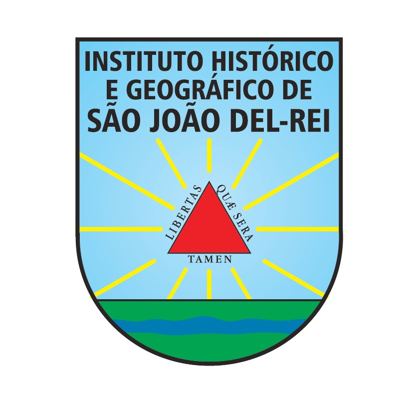 IHG-SJDR