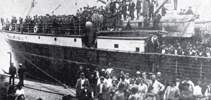 Foto: Wikipedia / Divulgação